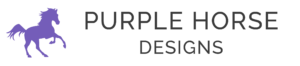 Purple Horse Designs